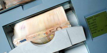 Rapina in banca a Torino