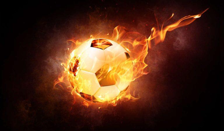 Riaprono gli stadi della Serie A: anche la Juve è pronta, e non solo