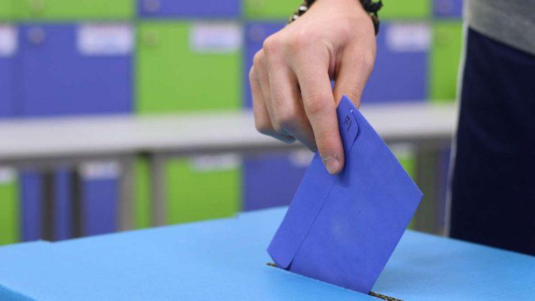 Referendum ed elezioni Comunali 2020