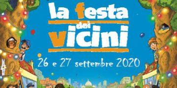 Festa dei Vicini a Torino