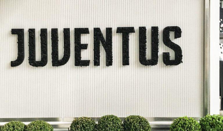Riaprire lo Stadium ai tifosi, questo il sogno della Juventus per l'inizio del campionato 2020/21