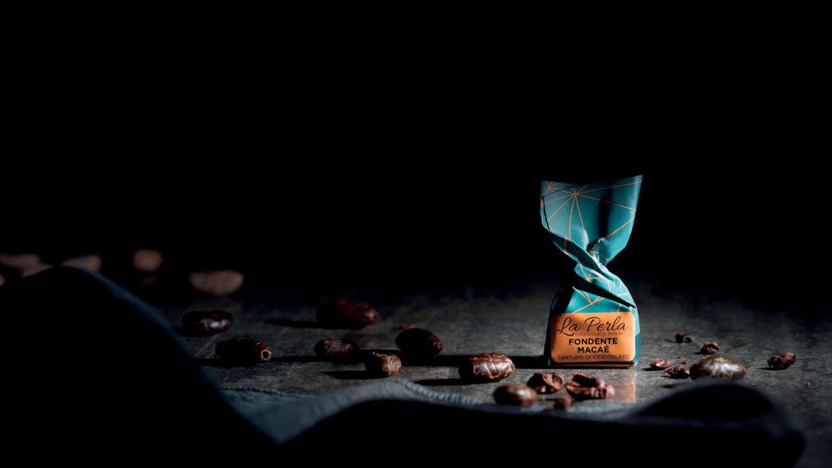 A Torino arrivano le specialità al cioccolato