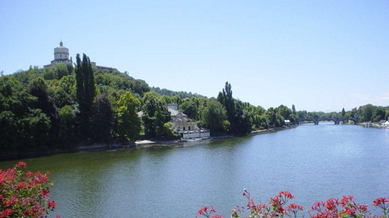 Tre eventi gratuiti a Torino e Ivrea