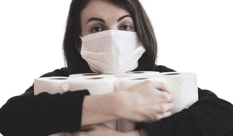 Tutti i vantaggi degli asciugamani di carta negli ambienti industriali