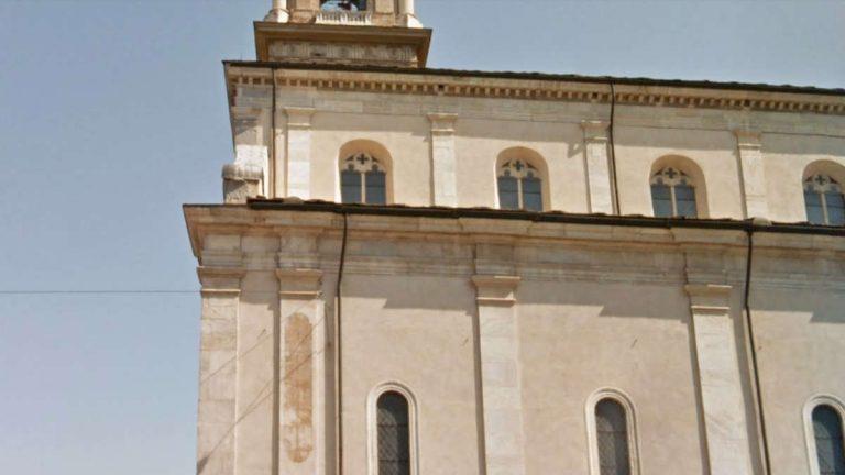 La misteriosa Meridiana del Duomo di Torino