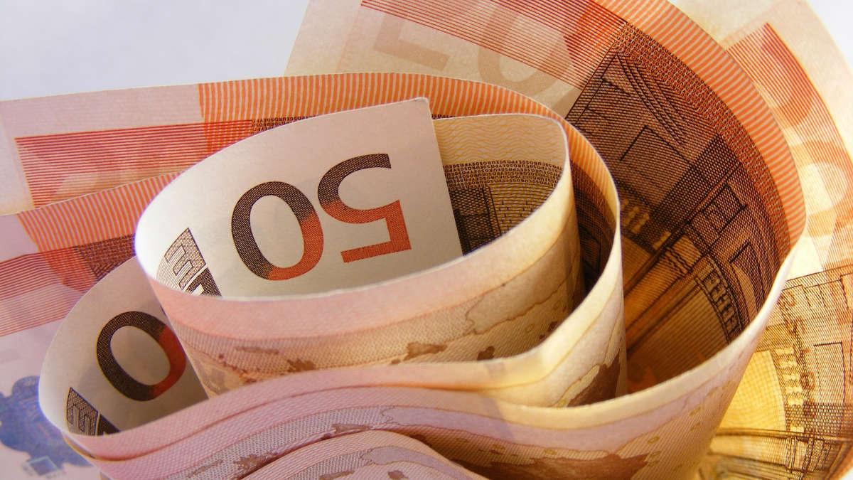 Concorso pubblico a Banca d'Italia