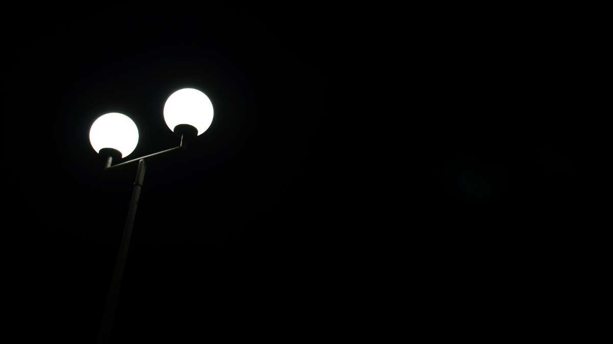 Nuove illuminazioni a Torino