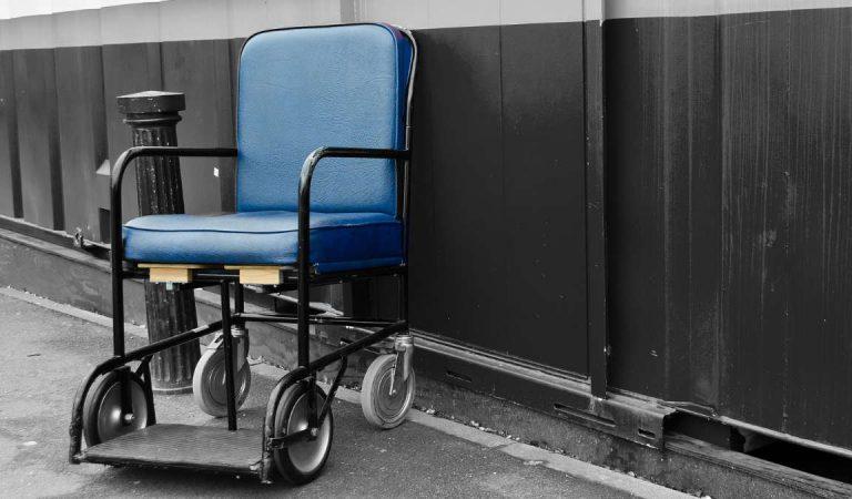 Emergenza sanitaria in Piemonte: già chiusi i primi pronto soccorso di 7 ospedali