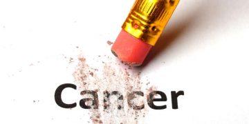 Nuova terapia per il cancro del pancreas a Torino