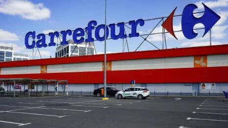 Offerte lavoro Torino e provincia: Carrefour assume personale. Tutte le info