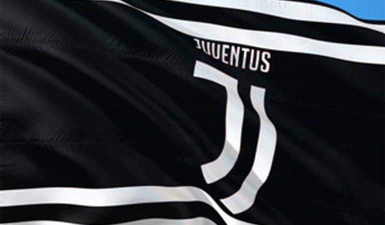 Offerte di lavoro Torino, Juventus assume. La società bianconera ricerca personale per diverse posizioni