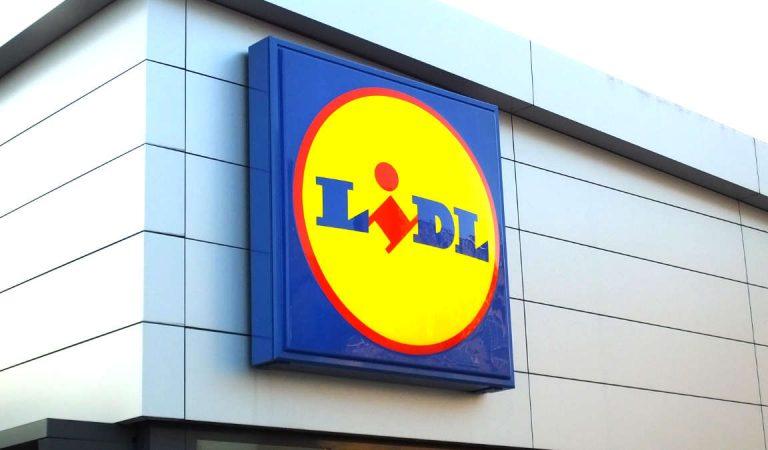 Offerte lavoro Torino e provincia: LIDL assume personale
