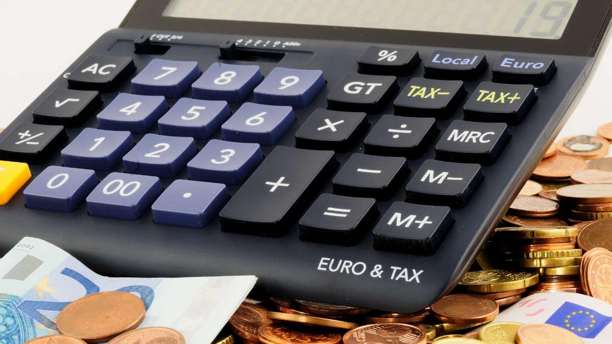 Lockdown in Piemonte: niente tasse 2021