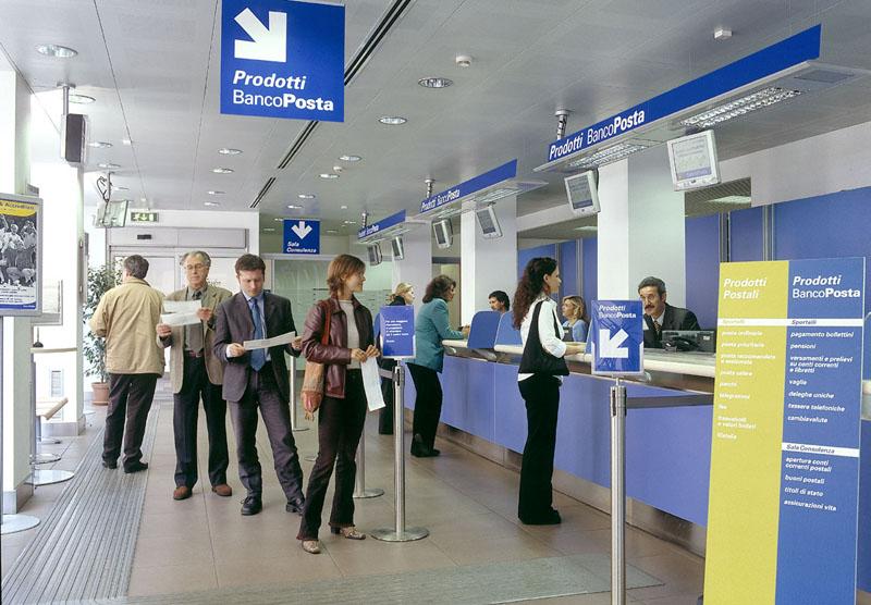 Più sicurezza agli Uffici Postali di Torino
