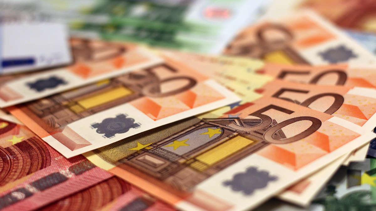 Bonus 600 euro Regione Piemonte