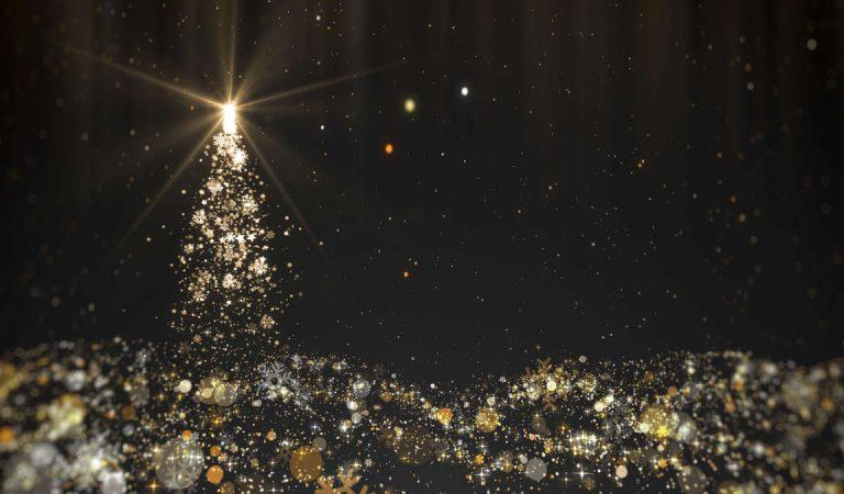 Eventi Torino e provincia feste di Natale 2020 e weekend: tutti gli appuntamenti a cui partecipare, anche da casa