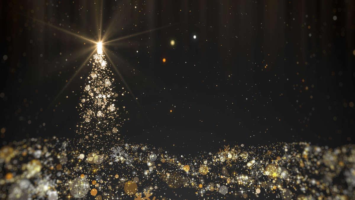 Eventi Natale 2020 a Torino e provincia