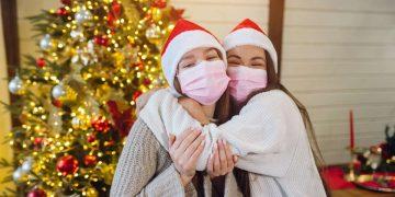 Natale a Torino: appuntamenti e solidarietà