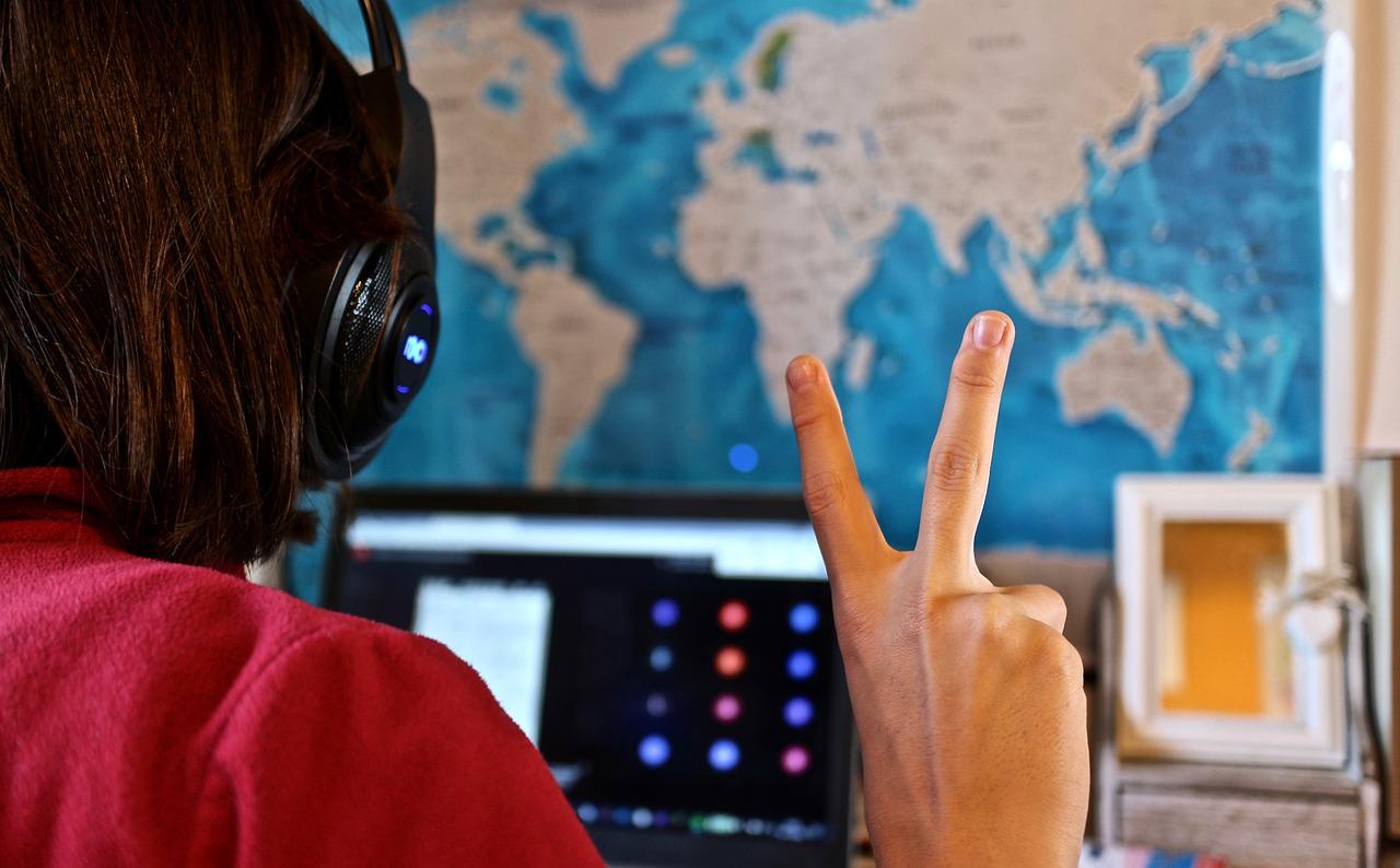 Casino online Europei con licenza