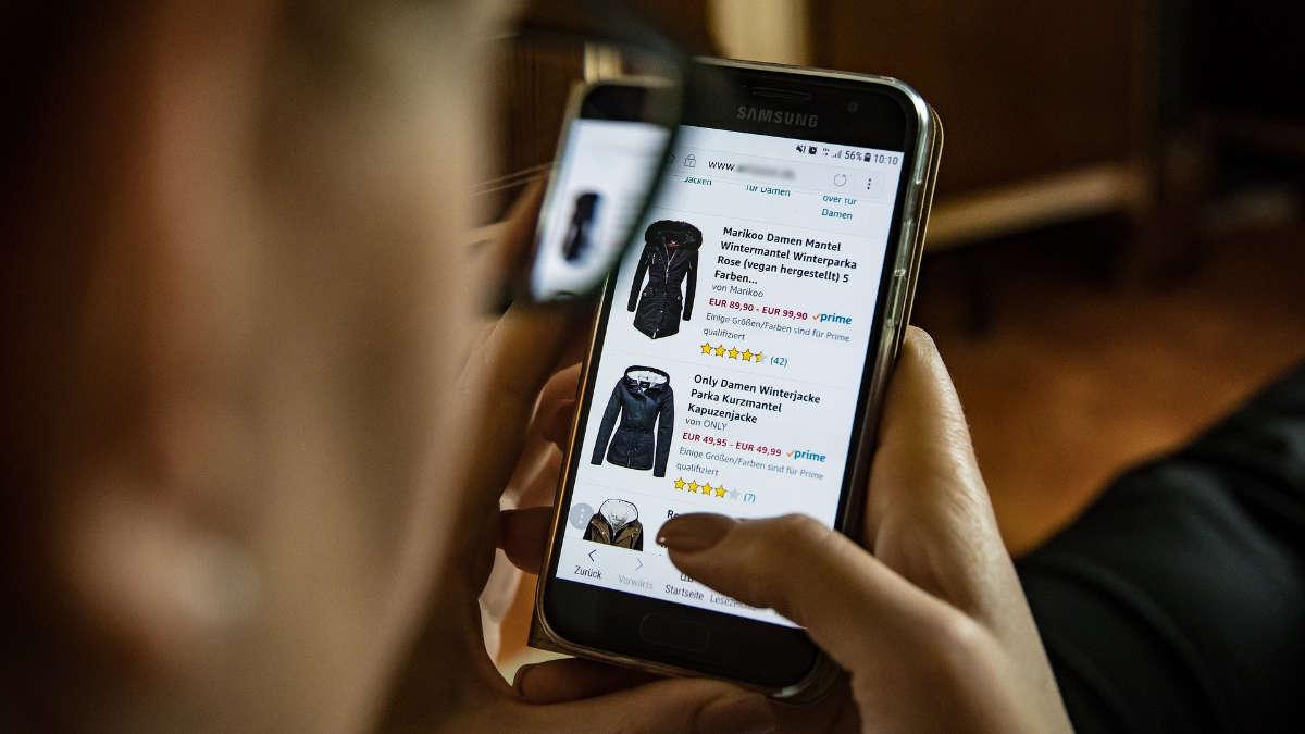 Guida agli acquisti sicuri online