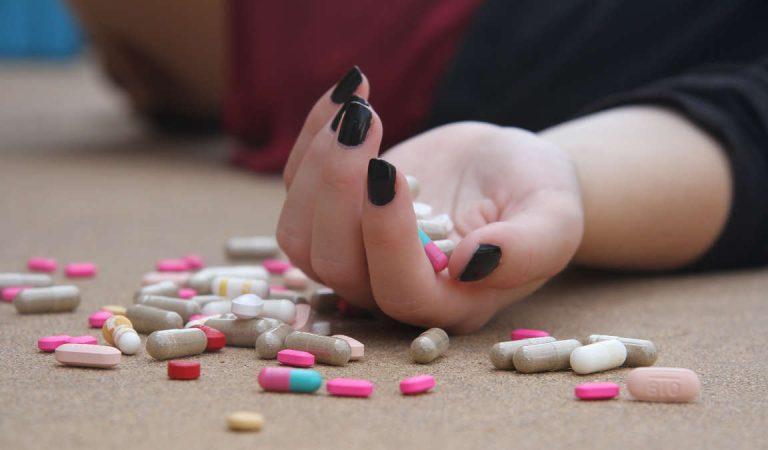 Tempi difficili e di disagio: i ragazzi si suicidano. Il triste report dei Pronto soccorso torinesi