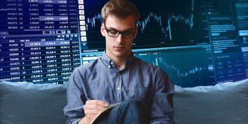 Mercati finanziari: ecco come investire ai tempi del Coronavirus