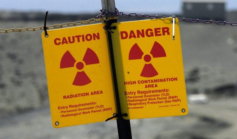 Scorie nucleari a Caluso, Italexit: «Il Canavese non è la discarica d'Italia, il Ministero fermi il progetto»