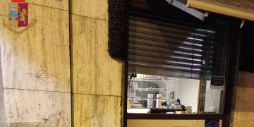 Sgominata banda furti nei negozi a Torino