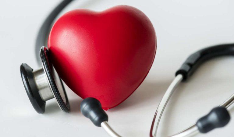 I cardiologi di Città della Salute di Torino primi al mondo