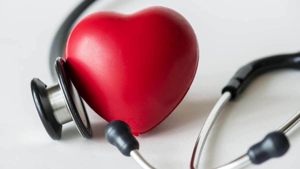 Cardiologi di Torino primi al mondo