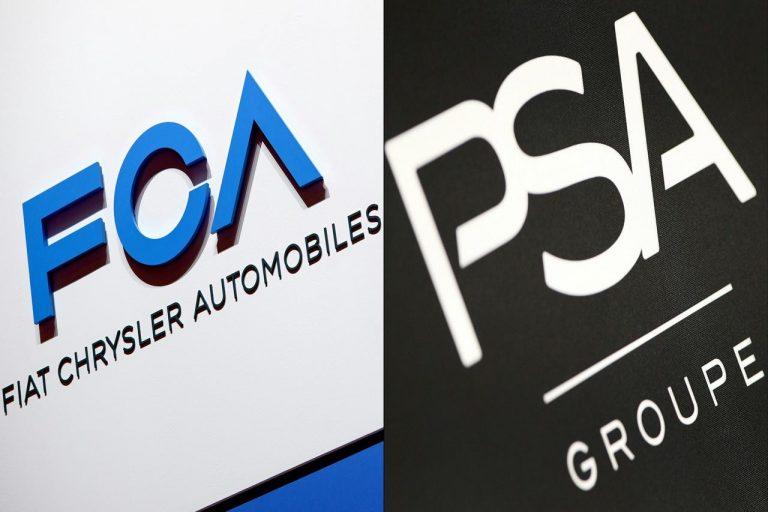 Fusione FCA - PSA un problema per Torino