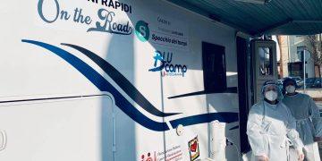 Vaccino Covid in Piemonte lo fanno i medici di base
