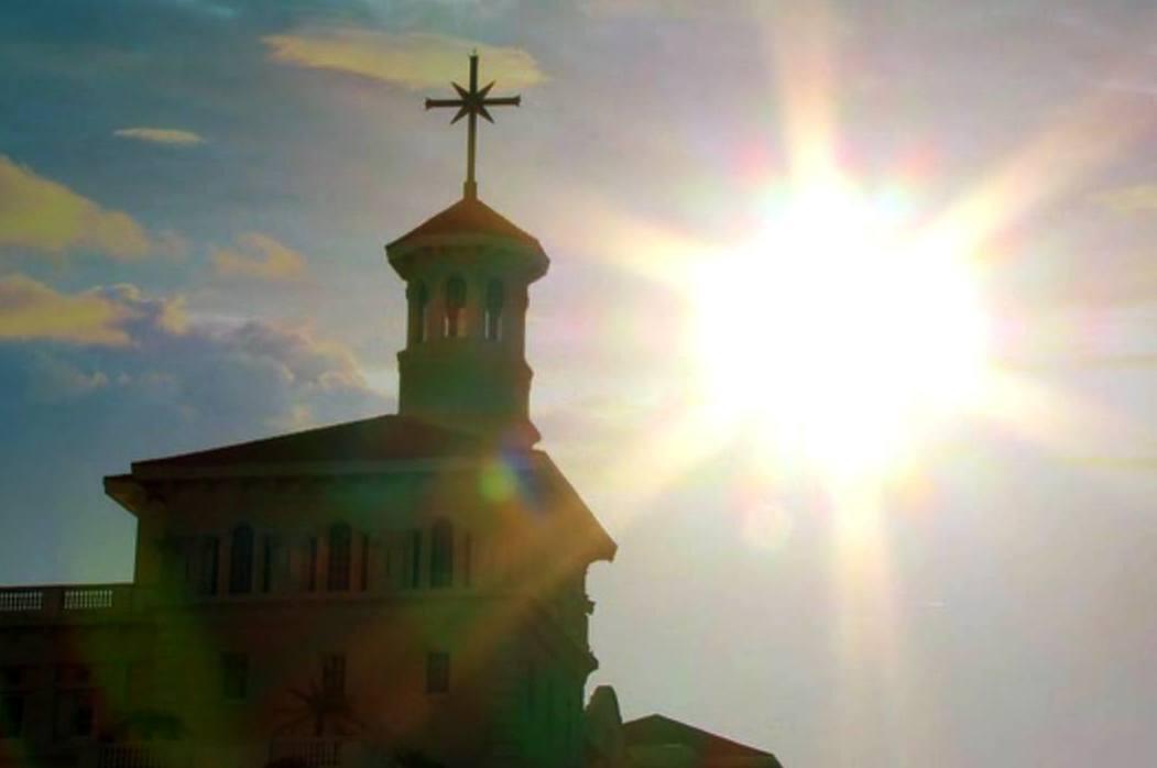 Un invito a Torino domenica 17 gennaio