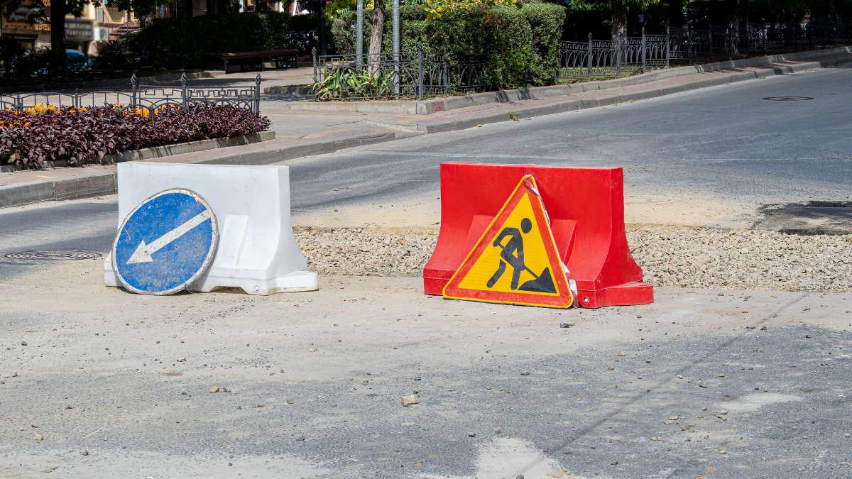 Modifiche alla viabilità a Torino