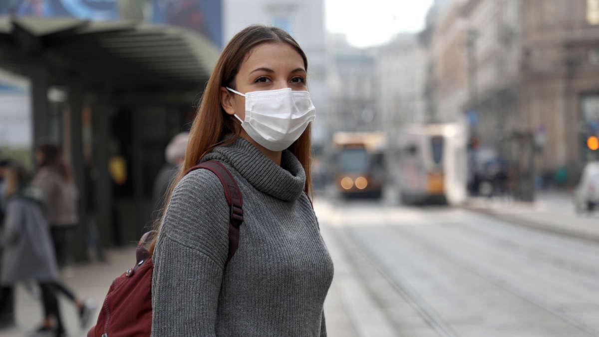 Tornano le misure antismog a Torino e provincia