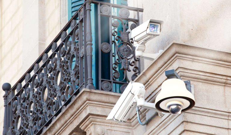 Sicurezza a Torino: ora più telecamere nelle zone a rischio. Ecco dove