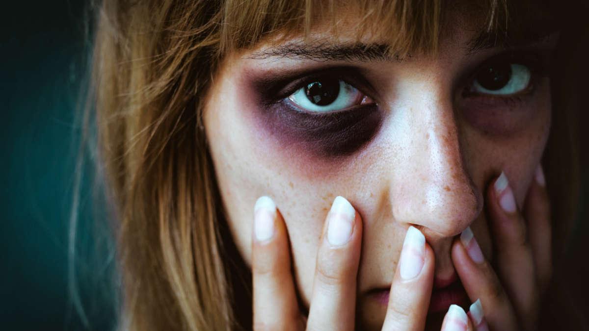 Violenza domestica a Torino