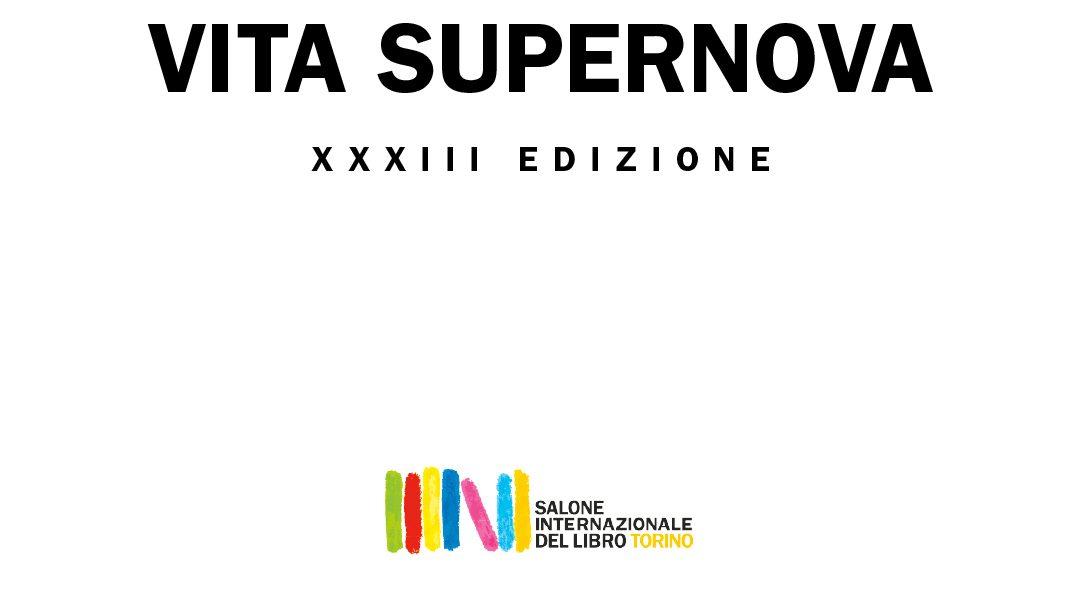 Vita supernova