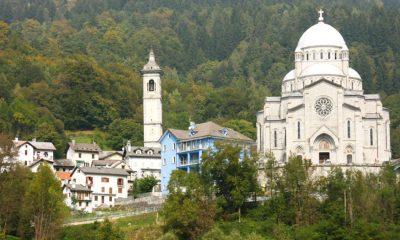 Re zona rossa in Piemonte