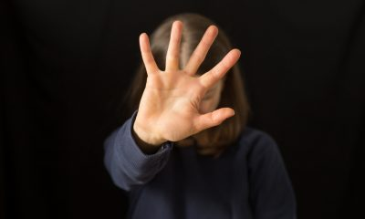 violenza sulle donne torino