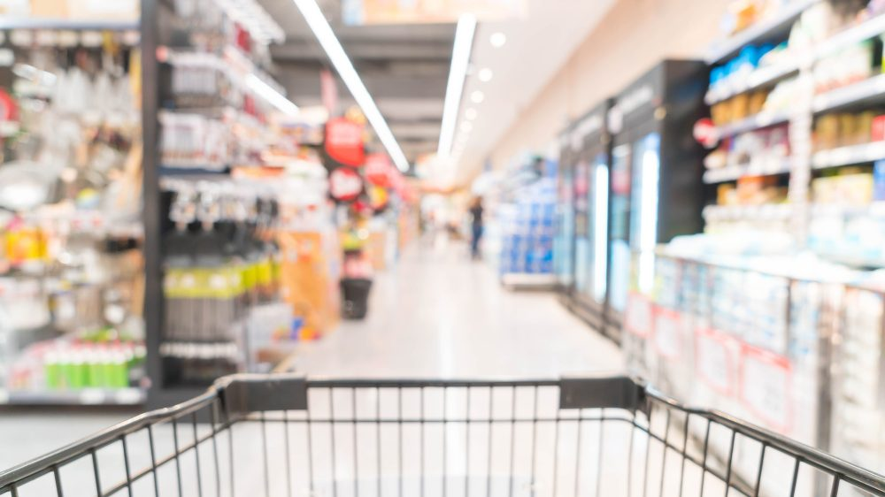 supermercato san donato torino