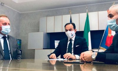 Misure anti Covid in Piemonte
