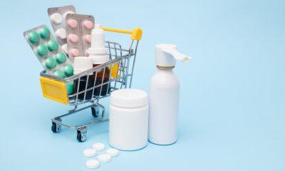 Giornata di Raccolta del Farmaco