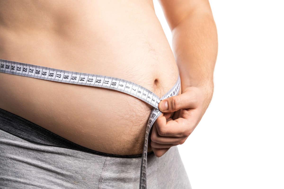 Obesità e diabete: studio dell'UniTo