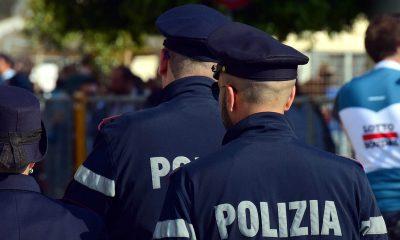 controlli polizia torino