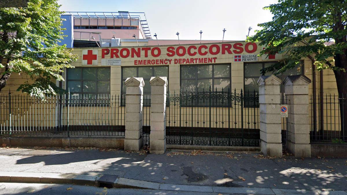 Pronto Soccorso in Piemonte: cambiano le regole