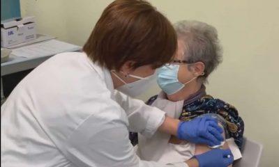 Vaccini in Piemonte