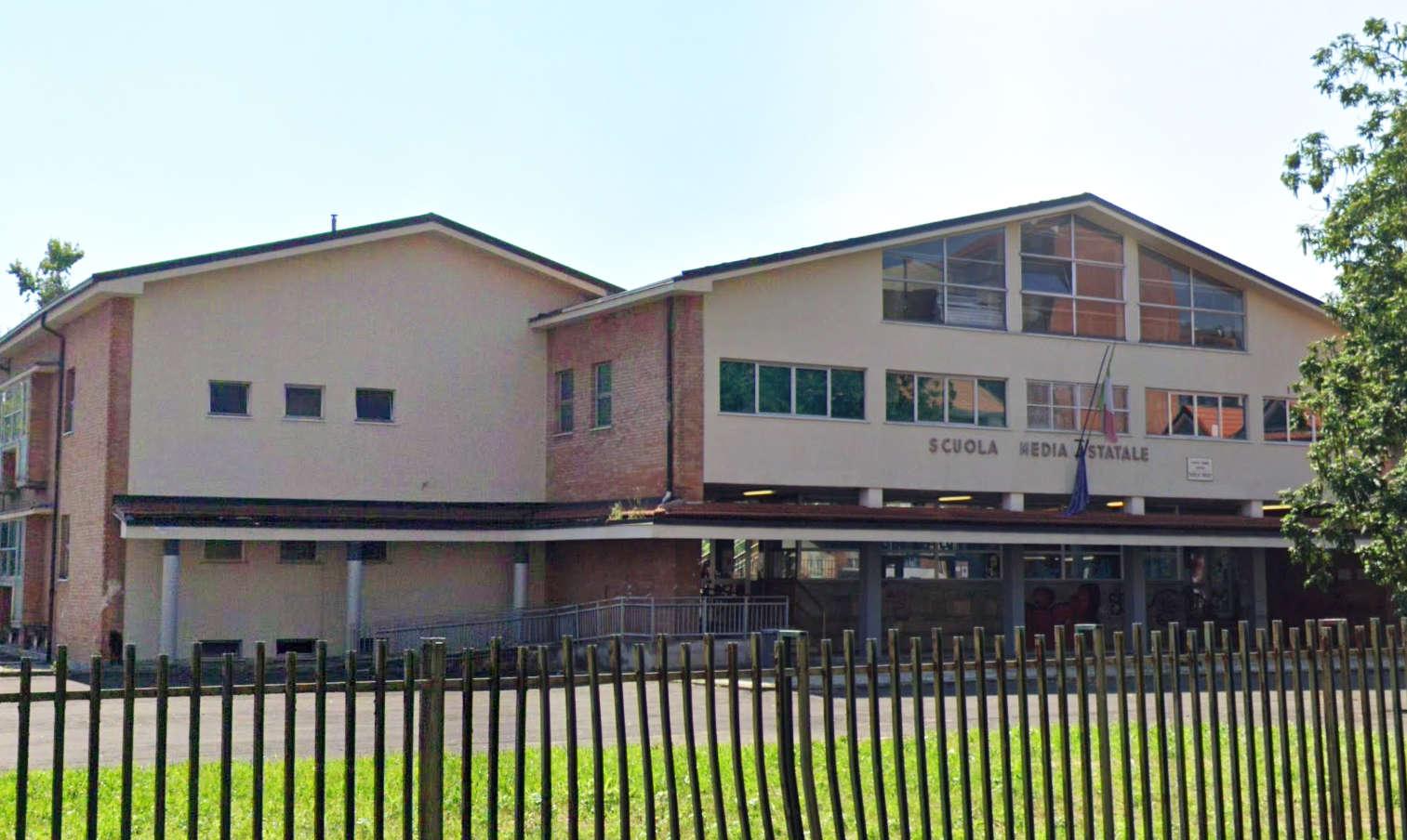 Due nuove scuole a Torino