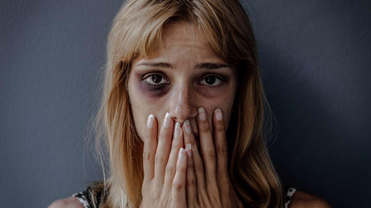 Violenza sulle donne in provincia di Torino