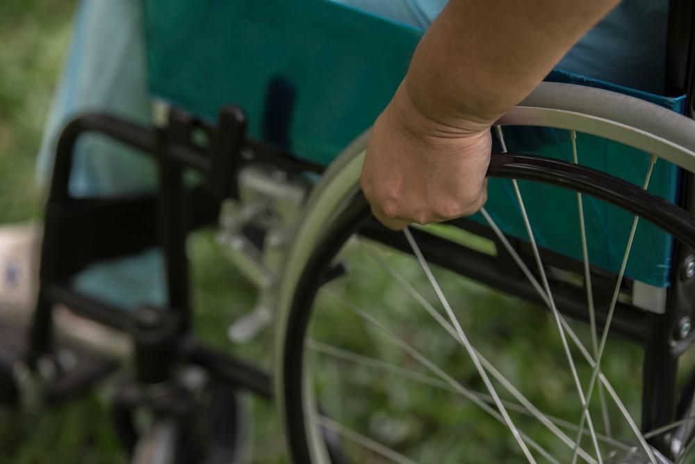 centro disabili san giusto canavese